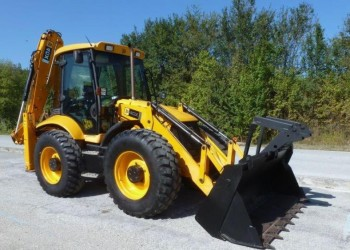 JCB-3CX-super1